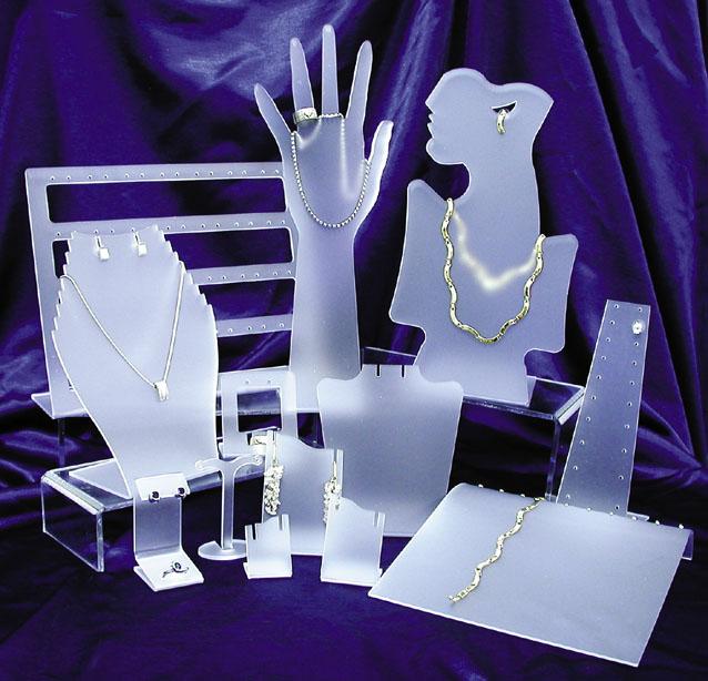 +++ купите подставки для бижутерии и ювелирных украшений из оргстекла в  минске ++++ 3b3ae8dbb81